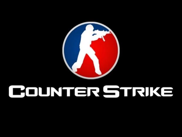 Counter-Strike 1.6 full ver.35 TORRENT.